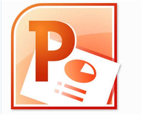 Mac protocol research paper